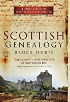 Scottish Genealogy (Third Edition)