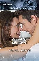 Emergency Reunion
