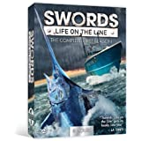 Swords Life on the Line: Season 1