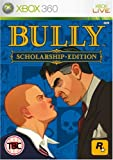 echange, troc Bully Scholarship