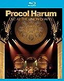 echange, troc Live At Union Chapel [Blu-ray]
