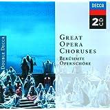 Handel: Utrecht Te Deum/Jubilate etc. (2 CDs)