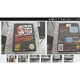 Super Mario Bros. ~ Nintendo
