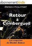 Retour � Combergueil (Les enqu�tes de...