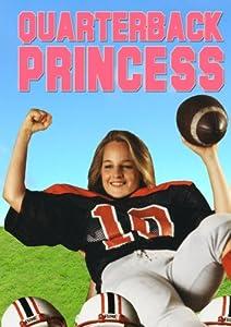 Princess: Helen Hunt, Daphne Zuniga, Tim Robbins: Movies & TV