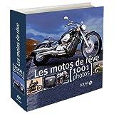 Les motos de r�ve : 1001 Photospar Patrick Tran-Duc