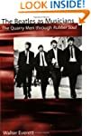 The Beatles As Musicians: The Quarry...