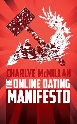 Book: The Online Dating Manifesto by Charlye McMillan