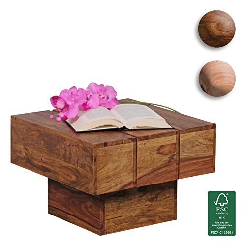 Wohnzimmertisch Holz Modern ~ Raum- Und Möbeldesign-inspiration Wohnzimmertisch Modern