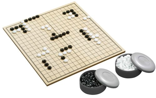 philos-3210-go-go-tournament