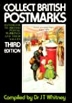Collect British Postmarks: Handbook t...