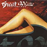 Great White - Greatest Hits Thumbnail Image