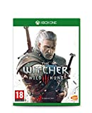 The Witcher III: The Wild Hunt - Day-One Edition