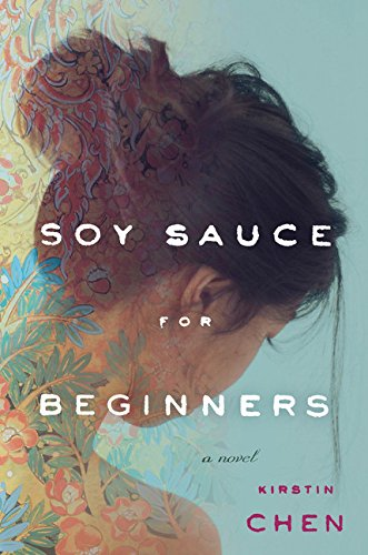 Soy Sauce for Beginners (Soy Sauce Book compare prices)