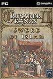 Crusader Kings II: Sword of Islam [Online Game Code]
