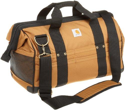 Carhartt Reisetasche Tasche Work Bag Large A192,