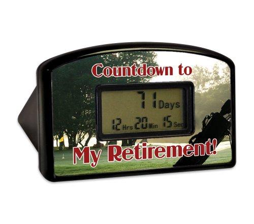 big-mouth-toys-minuteur-compte-a-rebours-inscription-countdown-to-my-retirement-motif-golf