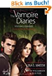 The Vampire Diaries - Stefan's Diarie...