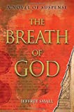 Image of The Breath of God: A Novel of Suspense
