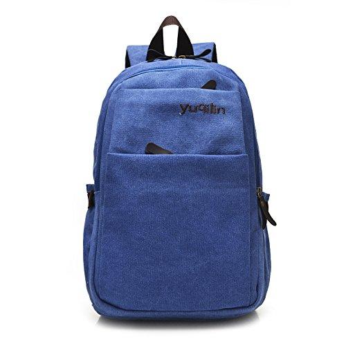 herren-canvas-rucksack-schulranzen-sport-schule-von-korean-air-rucksack