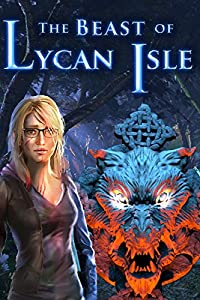The Beast of Lycan Isle [Download]