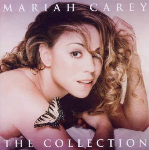 Mariah Carey - The Collection - Zortam Music