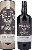 Teeling Single Malt Irish Whiskey 70cl