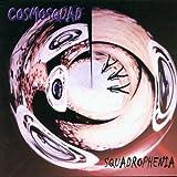 Squadrophenia by Cosmosquad (2004-02-10)