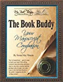 The Book Buddy