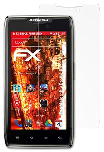 3-x-atfolix-anti-choque-lamina-protectora-de-pantalla-motorola-droid-razr-maxx-antichoque-pelicula-p