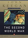 The Second World War (014011341X) by John Keegan