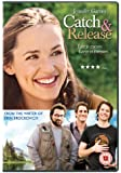 Catch And Release [DVD] [2007]