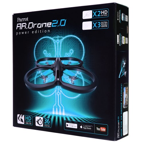 ar drone remote control with 234922 on Search additionally Watch also 1954756526 as well Wholesale Parrot Ar Drone Battery in addition Rc Jet Plane.