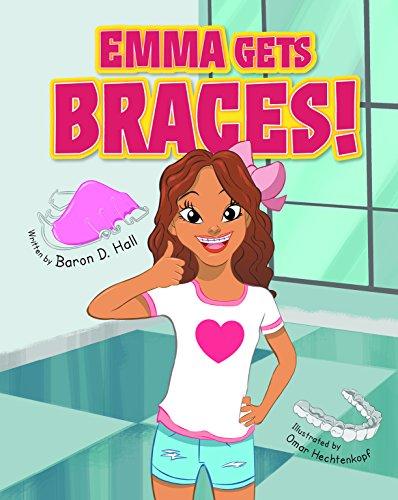 Get Braces 9781684010646/
