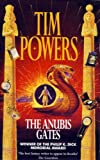 The Anubis Gates (Science fiction & fantasy) (0586065504) by Powers, Tim