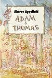 """Afficher """"Adam & Thomas"""""""