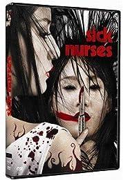 Sick Nurses - Non Censuré