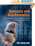 Genomics and Bioinformatics: An Intro...