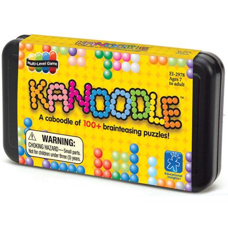 Kanoodle - Reviews - Dublin, Ireland - Menu, Prices ...