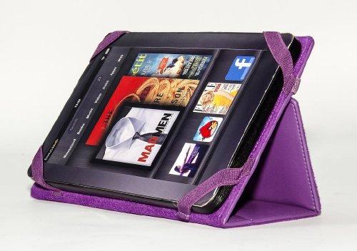 funda-para-tablet-yarvik-xenta-133-varios-colores-a-elegir