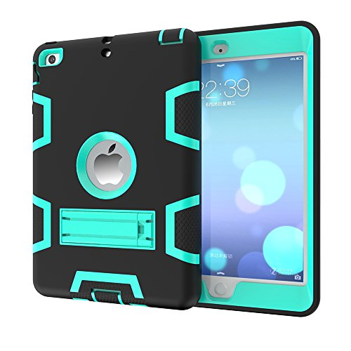 onprim-fashion-silicone-rubber-pc-hybrid-shock-proof-bumper-kickstand-protective-case-for-ipad-2-97-