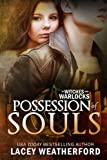 Possession of Souls (Of Witches and Warlocks Book 5) (English Edition)