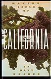Making Sense of California Wine
