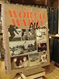 img - for World War II Album book / textbook / text book
