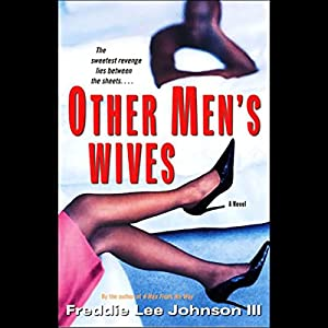 Other Men's Wives Audiobook