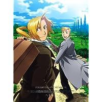 鋼の錬金術師 FULLMETAL ALCHEMIST 16 [Blu-ray]