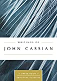 img - for Writings of John Cassian (Upper Room Spiritual Classics) book / textbook / text book