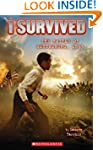 I Survived #7: I Survived the Battle...