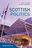 Scottish Politics