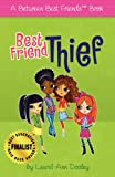 Laurel-Ann Dooley Best Friend Thief